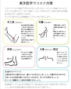 image0(7)